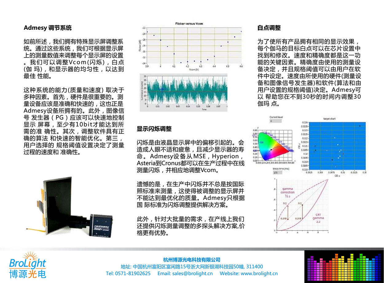 CNDS02_Display Adjust.jpg