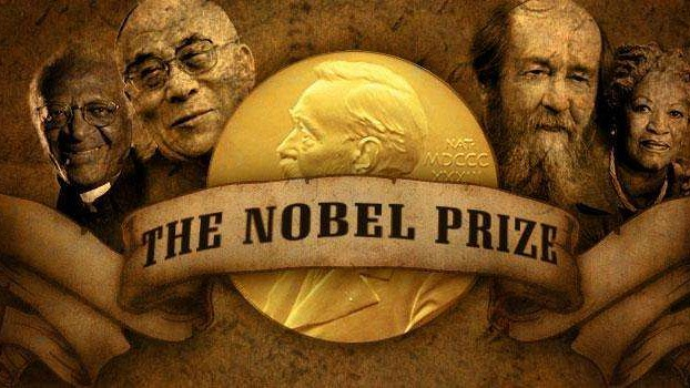 Nobel Prize Series Physical Experiments